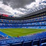 River vs. Boca: Malestar y resignación en Argentina por mudanza de la final a Madrid