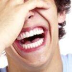 Humor: Sonríe y el mundo sonreirá contigo