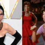 """A los 86 años Rita Moreno participará en nueva versión de """"Amor sin barreras"""" de Spielberg (VIDEO)"""
