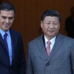 España y China se comprometen a luchar contra el proteccionismo y el unilateralismo (VIDEO)