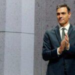 Gobierno español cargará a la banca el impuesto de las hipotecas