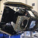 ESA lanzará el satélite Cheops en 2019 para estudiar los exoplanetas