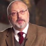 Caso Khashoggi: Turquía detiene a 2 supuestos agentes emiratíes