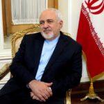 Sanciones no cambiarán política iraní ni forzarán acuerdo con EEUU: Zarif