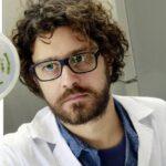 Científico crea piel fotosintética que podrá regenerar tejido humano