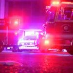 EEUU: Tiroteo en centro comercial de Alabama deja 1 muerto y 2 heridos (VIDEO)