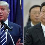 Guerra comercial: EEUU pide a sus aliados no utilizar equipos de la compañía china Huawei
