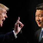 China ofrece abrir más su economía y recortar aranceles frente al proteccionismo de Trump