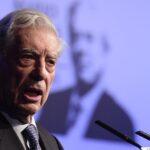 Vargas Llosa dice que el fujimorismo está en proceso de extinción