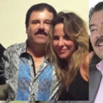 """Ex agente DEA que persiguió a """"El Chapo"""" Guzmán revela las pruebas claves del megajuicio"""