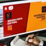 Referéndum: JNE pone a disposición portal Voto Informado