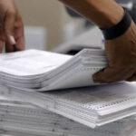 EEUU: Las elecciones siguen en el aire en los estados de Florida, Georgia y Arizona (VIDEO)