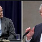 EEUU: Crítico acérrimo de la investigación de la trama rusa asume la Fiscalía General(VIDEO)