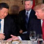 Argentina: Trump ampliará estadía por el G20 y cenará con mandatario chino Xi Jinping (VIDEO)