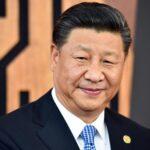 Xi Jinping advierte de que una guerra comercial no tendrá vencedores