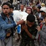 Unicef advierte: Ni el fin de la guerra será suficiente para salvar a los niños en Yemen (VIDEO)