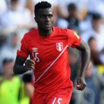 Christian Ramos desmiente supuesta transferencia al club Alianza Lima