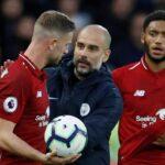 Premier League: Liverpool-Manchester City el principal encuentro de la Jornada 21