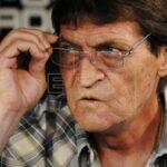 Sporting Cristal: Julio César Falcioni suena fuerte como reemplazo de Mario Salas
