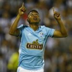 Sporting Cristal: Colo Colo tiene firme interés en llevarse a Marcos López