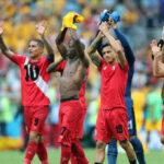 Selección peruana: El Salvador nada sabe del amistoso de marzo contra la bicolor
