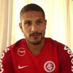 Paolo Guerrero jugará la Copa Libertadores ante Alianza Lima