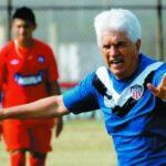 Copa Sudamericana: Julio Comesaña con Junior busca su mejor logro internacional
