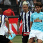YouTube: Recuerda las dos definiciones de Alianza Lima vs Sporting Cristal