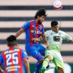 Copa Perú: Programación de la última fecha por el ascenso a Primera División