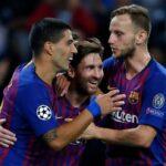 Barcelona vs Tottenham: En vivo por la fecha 6 de la Champions League