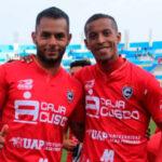 ¿Quiénes jugarán cuadrangular que dará dos cupos para jugar en Primera División?