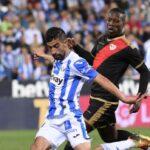 Copa del Rey: Rayo Vallecano eliminado al caer 1-0 con Leganés