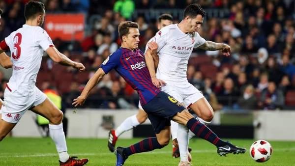 Lesiones FC Barcelona: Malcom se Marcha Llorando ante la Cultural