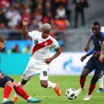 Fútbol peruano: El 2018 no merece acabar de esta manera (ANÁLISIS)
