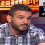 RSF pide la liberación del reportero argelino nuevamente detenido: Adlene Mellah