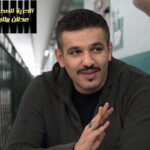 Argelia: Tribunal condena a un año de cárcel por rebelión al periodista Adlene Mellah