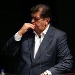 Declaración de Alan García revela peligro procesal y obstrucción a la justicia
