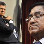 Es logro diplomático importante que Uruguay y España no dieran asilo a Alan e Hinostroza