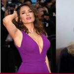 Javier Bardem y Salma Hayek rodarán película de la directora Sally Potter