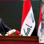 Vaticano: Presidente de Irak invita visitar a su país al Papa Francisco