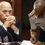 Carlos Tubino: Firmante del acta de sujeción ante Montesinos llama dictador a Vizcarra
