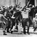 Declaran Monumento Nacional centro de tortura en dictadura de Pinochet