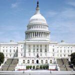 Estados Unidos aprueba una ley para combatir el acoso sexual en el Congreso
