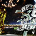 FIFA reparte entre clubes US$ 209 millones de beneficios de Mundial Rusia 2018