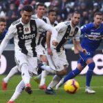 Cristiano Ronaldo no podrá evitar a la prensa antes de su juicio (VIDEO)