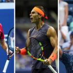 Tenis resumen del 2018: Lucha por el número uno y ascensión de Djokovic