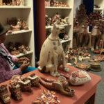 La más grande feria artesanal abre en Lima con más de 140 expositores (Fotos)
