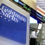EEUU: Goldman Sachs reduce 4 décimas previsión del crecimiento económico