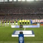 Copa Sudamericana: ¿Quién es quién en el Junior y el Paranaense?