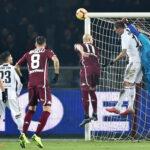Serie A italiana: Juventus con gol de penal se impuso 1-0 al Torino